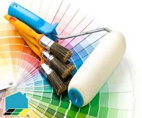3 loại sơn công nghiệp phổ biến, Báo giá sơn sàn epoxy
