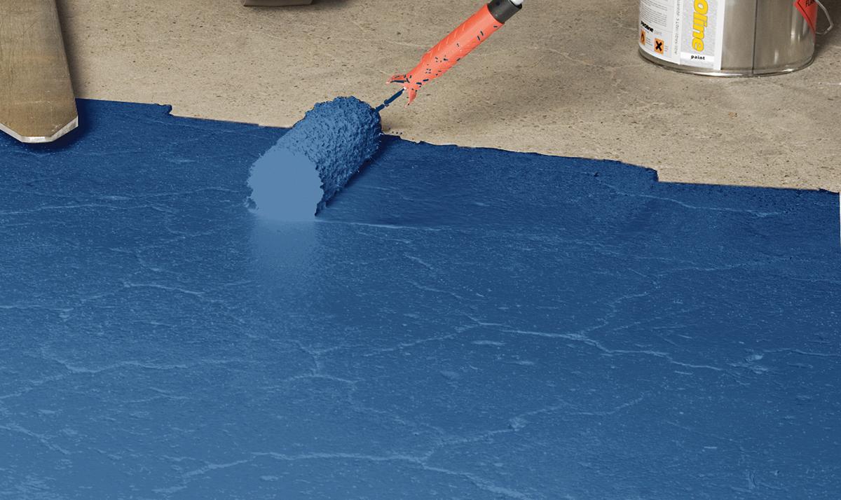 Báo giá sơn nền nhà xưởng, báo giá sơn sàn epoxy, Báo giá sơn epoxy, Biện pháp thi công sơn epoxy, Báo giá sơn sàn epoxy